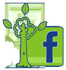 F_icon